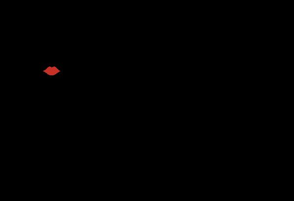 Salon Selinee logo
